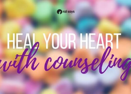 heal heart with counseling-3