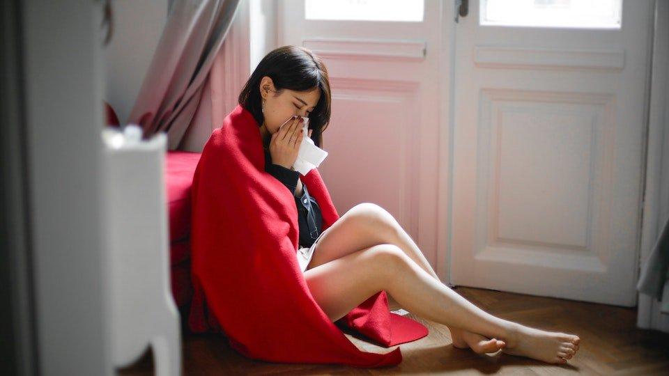 dealing with heartbreak pain betterhelp guide